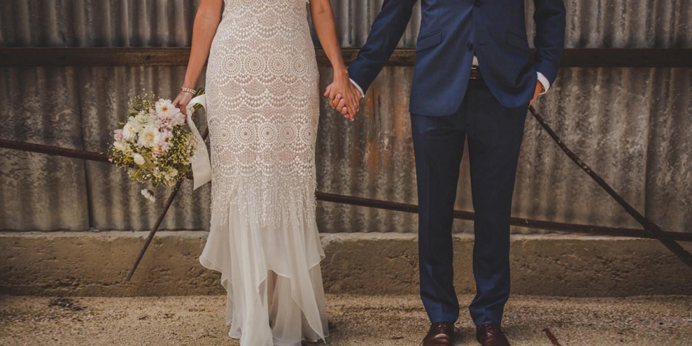 wedding-venue-picture